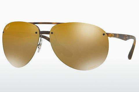 Sonnenbrille Ray-Ban RB4293CH 894/A3