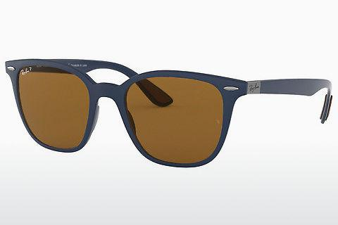 Sonnenbrille Ray-Ban RB4297 633183