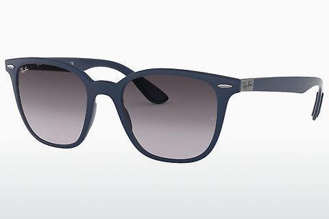 Sonnenbrille Ray-Ban RB4297 63318G