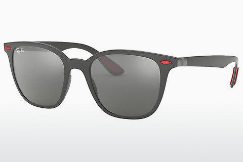 Sonnenbrille Ray-Ban RB4297M F6266G