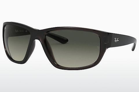 Sonnenbrille Ray-Ban RB4300 705/71