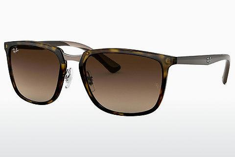 Sonnenbrille Ray-Ban RB4303 710/13