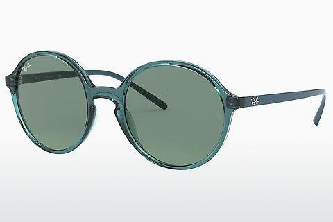 Sonnenbrille Ray-Ban RB4304 643782