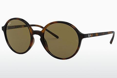 Sonnenbrille Ray-Ban RB4304 710/73