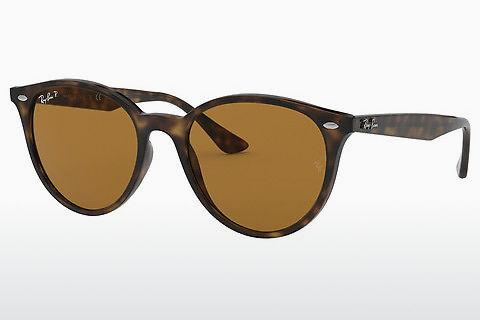 Sonnenbrille Ray-Ban RB4305 710/83