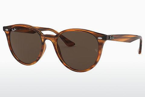 Sonnenbrille Ray-Ban RB4305 820/73