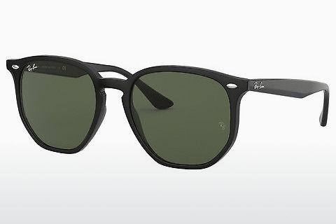 Sonnenbrille Ray-Ban RB4306 601/71