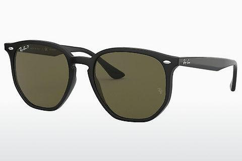 Sonnenbrille Ray-Ban RB4306 601/9A