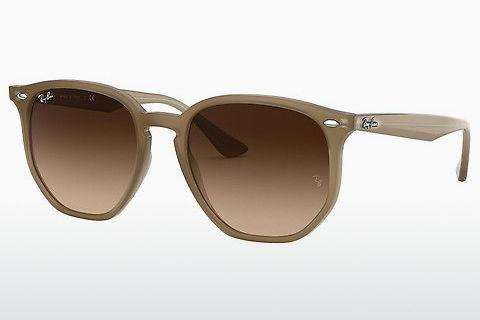 Sonnenbrille Ray-Ban RB4306 616613