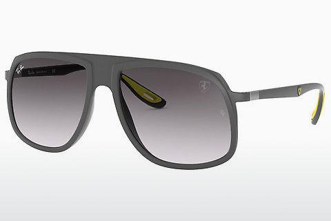 Sonnenbrille Ray-Ban RB4308M F6088G