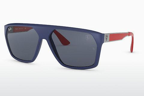 Sonnenbrille Ray-Ban RB4309M F60487