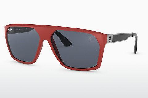 Sonnenbrille Ray-Ban RB4309M F62887