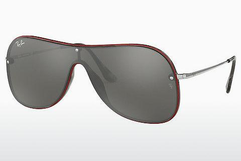 Sonnenbrille Ray-Ban RB4311N 63596G