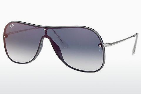 Sonnenbrille Ray-Ban RB4311N 6374X0