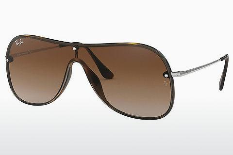 Sonnenbrille Ray-Ban RB4311N 710/13