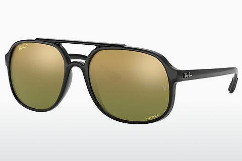Sonnenbrille Ray-Ban RB4312CH 876/6O