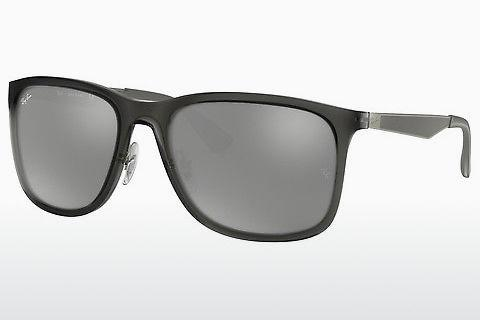 Sonnenbrille Ray-Ban RB4313 637988