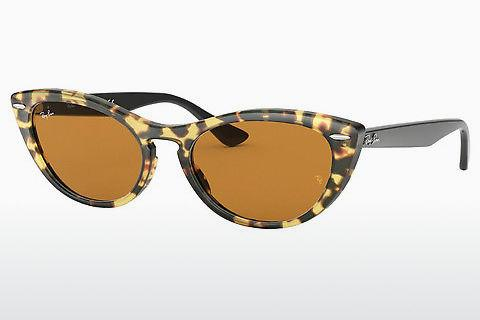 Sonnenbrille Ray-Ban Nina (RB4314N 12483L)