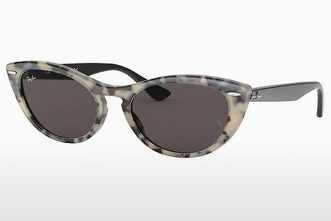 Sonnenbrille Ray-Ban Nina (RB4314N 125139)