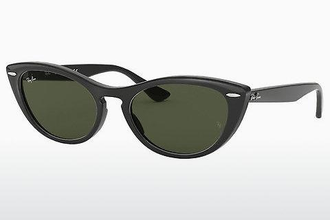 Sonnenbrille Ray-Ban Nina (RB4314N 601/31)