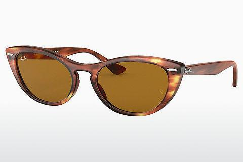 Sonnenbrille Ray-Ban Nina (RB4314N 954/33)