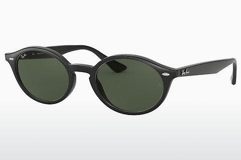 Sonnenbrille Ray-Ban RB4315 601/71