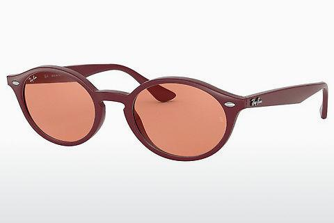 Sonnenbrille Ray-Ban RB4315 638374