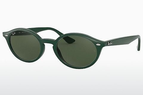Sonnenbrille Ray-Ban RB4315 638571