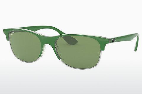 Sonnenbrille Ray-Ban RB4319 6410/2