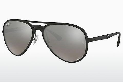 Sonnenbrille Ray-Ban RB4320CH 601S5J