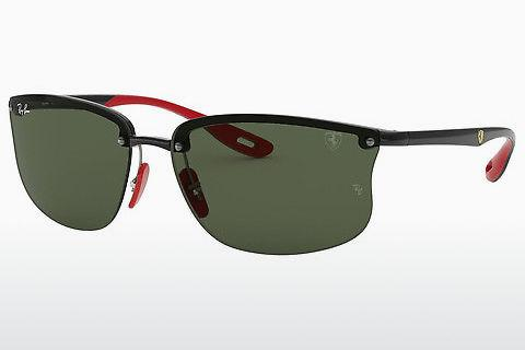 Sonnenbrille Ray-Ban RB4322M F60171
