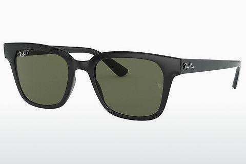 Sonnenbrille Ray-Ban RB4323 601/9A