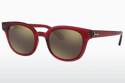 Sonnenbrille Ray-Ban RB4324 645193