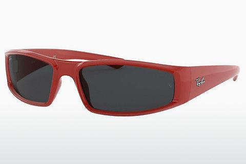 Sonnenbrille Ray-Ban RB4335 648787
