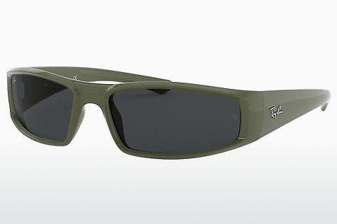 Sonnenbrille Ray-Ban RB4335 648987