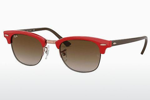 Sonnenbrille Ray-Ban RB4354 642313