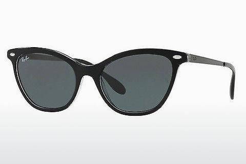 Sonnenbrille Ray-Ban RB4360 919/71