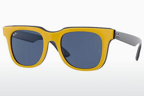 Sonnenbrille Ray-Ban RB4368 652580