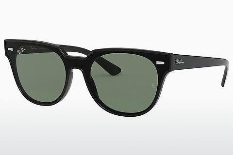 Sonnenbrille Ray-Ban BLAZE METEOR (RB4368N 601/71)