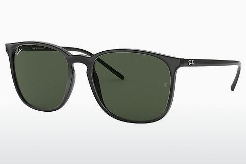 Sonnenbrille Ray-Ban RB4387 601/71