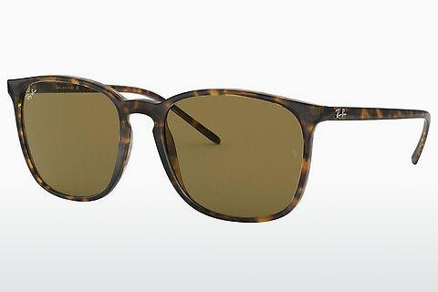 Sonnenbrille Ray-Ban RB4387 710/73