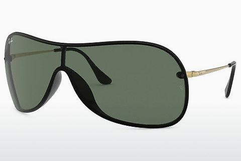 Sonnenbrille Ray-Ban RB4411 601/71