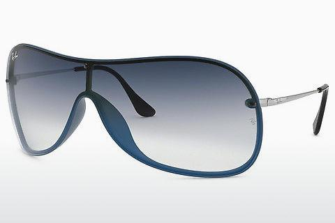 Sonnenbrille Ray-Ban RB4411 64230S