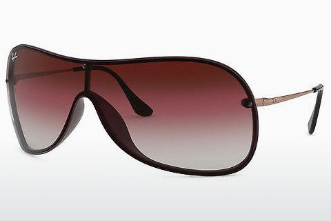 Sonnenbrille Ray-Ban RB4411 64240T