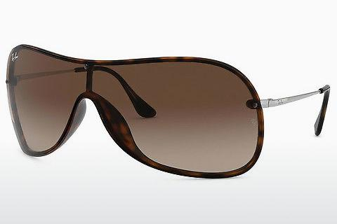 Sonnenbrille Ray-Ban RB4411 710/13
