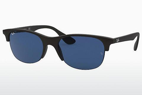 Sonnenbrille Ray-Ban RB4419 622/80