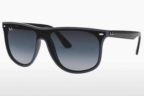 Sonnenbrille Ray-Ban RB4447N 64170S