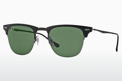 Sonnenbrille Ray-Ban RB8056 154/71