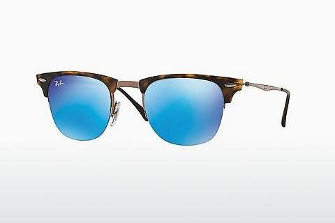Sonnenbrille Ray-Ban RB8056 175/55
