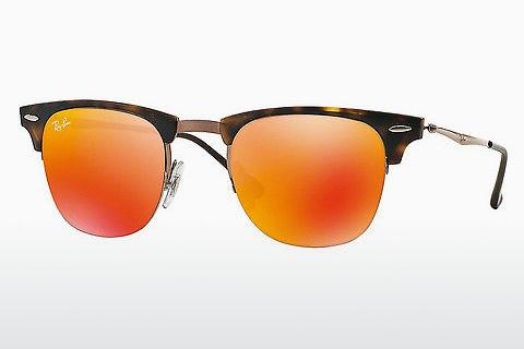 Sonnenbrille Ray-Ban RB8056 175/6Q